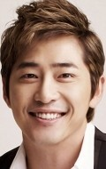Full Kang Ji Hwan filmography who acted in the TV series Incarnation of Money.