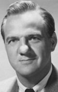 Full Karl Malden filmography who acted in the TV series The Streets of San Francisco.