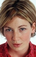 Full Kate Ashfield filmography who acted in the TV series Crime and Punishment.