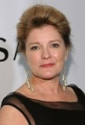 Full Kate Mulgrew filmography who acted in the TV series I Live with Models.