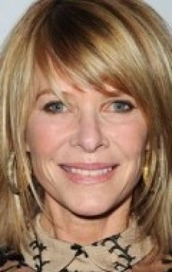 Full Kate Capshaw filmography who acted in the TV series A Girl Thing.