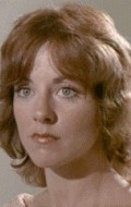 Full Katherine Justice filmography who acted in the TV series The Psychiatrist.