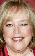 Full Kathy Bates filmography who acted in the TV series American Horror Story.