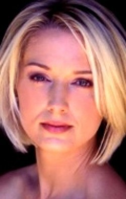 Full Katherine LaNasa filmography who acted in the TV series Deception.