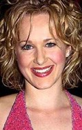 Full Katie Finneran filmography who acted in the TV series The Michael J. Fox Show.