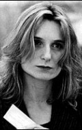 Full Katrin Cartlidge filmography who acted in the TV series Crime and Punishment.