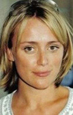 Full Keeley Hawes filmography who acted in the TV series Identity.