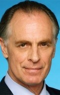 Full Keith Carradine filmography who acted in the TV series Dead Man's Walk.