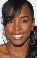 Full Kelly Rowland filmography who acted in the TV series The X Factor.