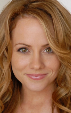Full Kelly Stables filmography who acted in the TV series Romantically Challenged.