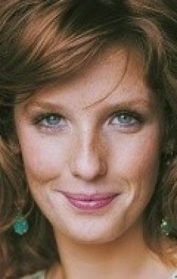 Full Kelly Reilly filmography who acted in the TV series True Detective.