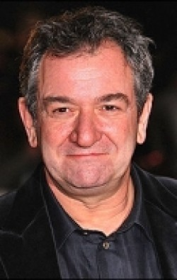 Full Ken Stott filmography who acted in the TV series Rhodes.