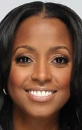 Full Keshia Knight Pulliam filmography who acted in the TV series The Cosby Show.