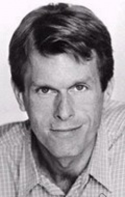 Full Kevin Conroy filmography who acted in the TV series Kennedy.