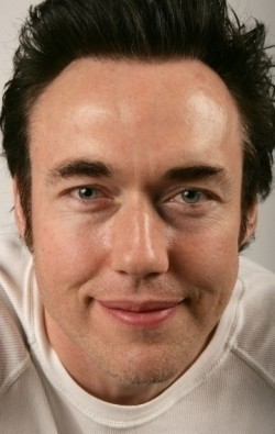 Full Kevin Durand filmography who acted in the TV series The Strain.