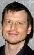 Full Kevin Rankin filmography who acted in the TV series Gracepoint.