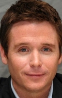 Full Kevin Connolly filmography who acted in the TV series Friends with Better Lives.
