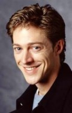 Full Kevin Rahm filmography who acted in the TV series Surviving Jack.