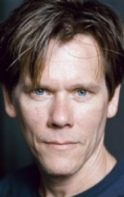 Full Kevin Bacon filmography who acted in the TV series The Following.