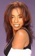 Full Khandi Alexander filmography who acted in the TV series Treme.