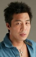 Full Ahn Kil Kang filmography who acted in the TV series The Mermaid.