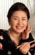 Full Kim Ja Ok filmography who acted in the TV series Ojakgyo Family.