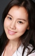 Full Kim Ye Won filmography who acted in the TV series Flower Boy Ramyun Shop.
