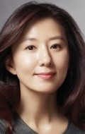 Full Kim Hie Ae filmography who acted in the TV series Secret Love Affair.