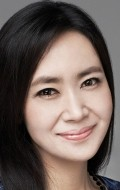 Full Kim Sun Kyung filmography who acted in the TV series Detectives in Trouble.