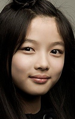 Full Kim Yoo Jeong filmography who acted in the TV series Golden Rainbow.
