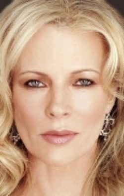 Full Kim Basinger filmography who acted in the TV series From Here to Eternity.