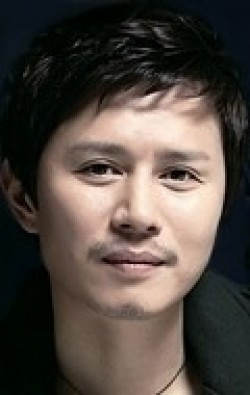 Full Kim Min-jong filmography who acted in the TV series Dolanon Iljimae.