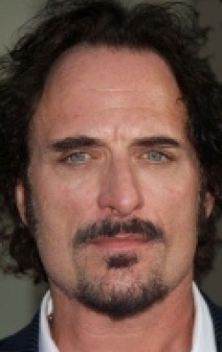 Full Kim Coates filmography who acted in the TV series Sons of Anarchy.