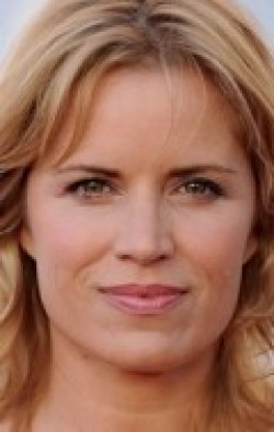 Full Kim Dickens filmography who acted in the TV series Treme.