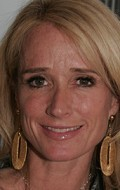 Full Kim Richards filmography who acted in the TV series Nanny and the Professor  (serial 1970-1971).