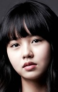 Full Kim So Hyun filmography who acted in the TV series Triangle.