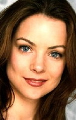 Full Kimberly Williams-Paisley filmography who acted in the TV series According to Jim.