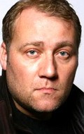 Full Kirill Kapitza filmography who acted in the TV series Morskie dyavolyi.