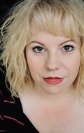 Full Kirsten Vangsness filmography who acted in the TV series Criminal Minds: Suspect Behavior.