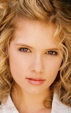 Full Claudia Lee filmography who acted in the TV series Surviving Jack.