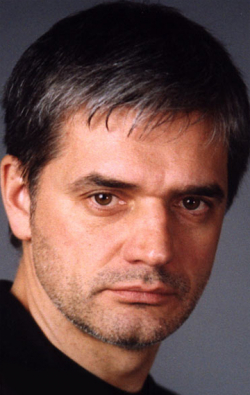 Full Konstantin Lavronenko filmography who acted in the TV series Ekaterina (serial).