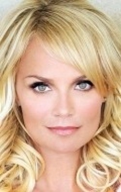 Full Kristin Chenoweth filmography who acted in the TV series GCB.
