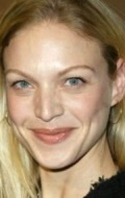 Full Kristin Lehman filmography who acted in the TV series Poltergeist: The Legacy.