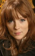 Full Kseniya Kutepova filmography who acted in the TV series Bez svideteley (serial).