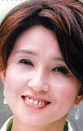 Full Kumiko Akiyoshi filmography who acted in the TV series Densha otoko.