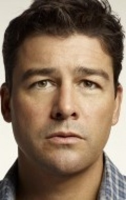 Full Kyle Chandler filmography who acted in the TV series What About Joan.