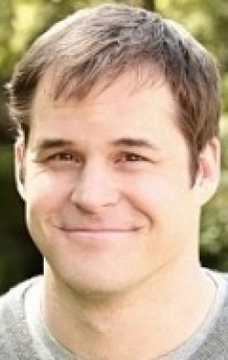 Full Kyle Bornheimer filmography who acted in the TV series Romantically Challenged.