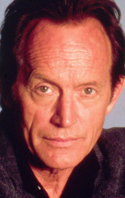 Full Lance Henriksen filmography who acted in the TV series Tales from the Crypt.