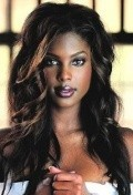 Full Lanisha Cole filmography who acted in the TV series Fact or Faked: Paranormal Files.