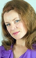 Full Larisa Shakhvorostova filmography who acted in the TV series Otryad (serial).